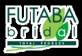 フタバブライダル