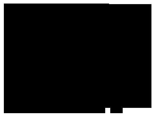 taisetsu04